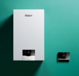 Vaillant ecoTEC plus VUI 26 CS/1-5