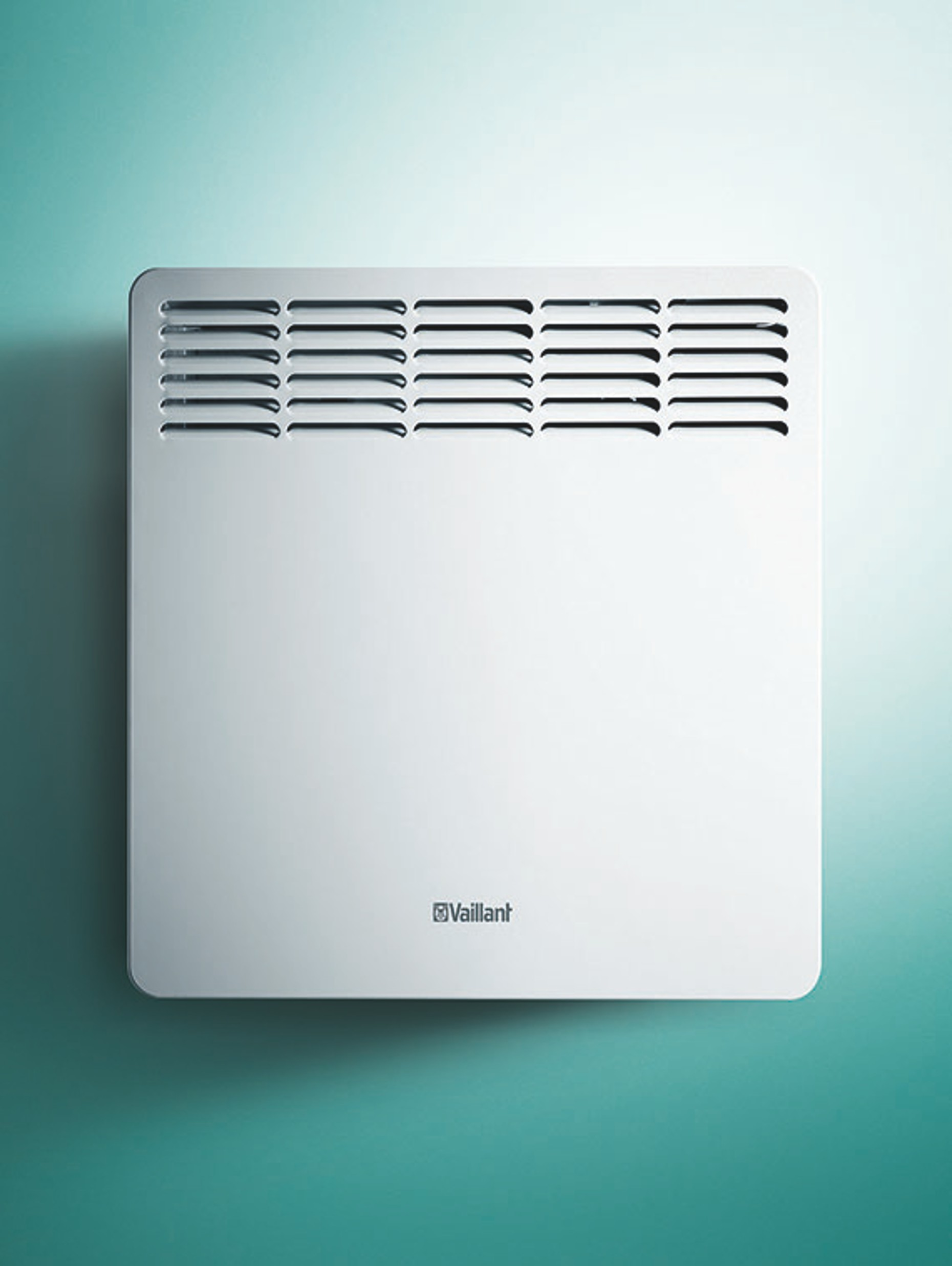 Vaillant eloMENT VER 200/5