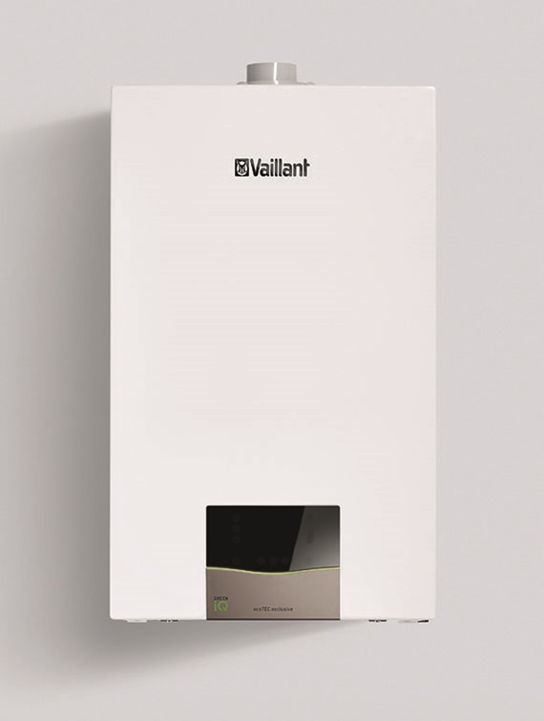 Vaillant ecoTEC exclusive IoniDetect VU 20CS/1-7