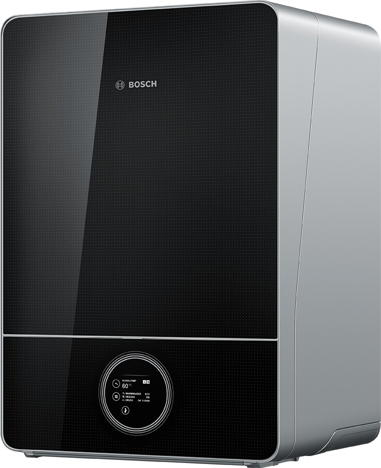 Bosch Condens GC9000iW 20 EB