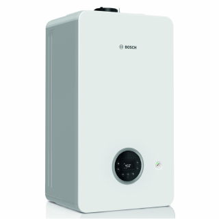 Bosch Condens GC2300iW 15 P