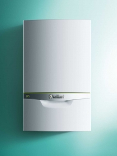 Vaillant ecoTEC exclusive VU 246/5-7